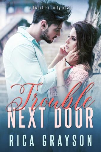 trouble-next-door