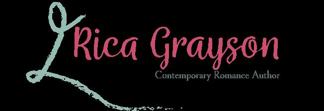 Rica Grayson