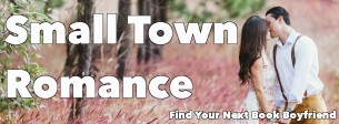 SmallTownRomanceLong.jpg